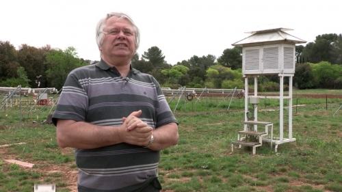 12 minutes pour comprendre le changement climatique et ses conséquences sur l'élevage