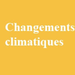 Climfourel : Aléas climatiques et adaptations de l'élevage rhônalpin
