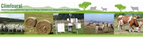 Les résultats du projet CLIMFOUREL en 4 pages