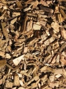 Démarches de valorisation de la ressource bois locale