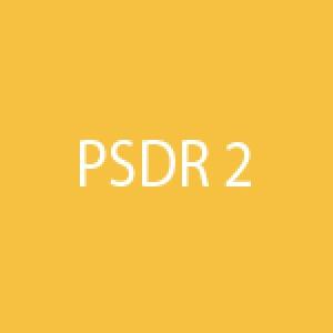 PSDR 2 : Territoires