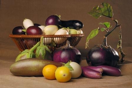 Systèmes alimentaires du milieu