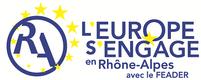 Logo-feader