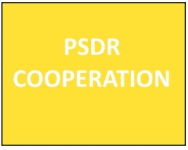 La coopération Acteurs-Chercheurs au coeur de PSDR