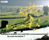 Vignette Amenites environnementales