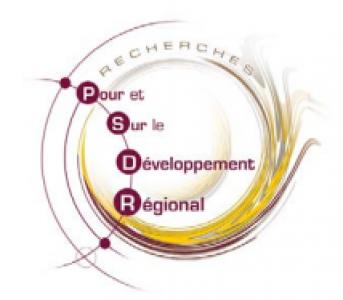 PSDR 3 : évaluation des résultats des projets