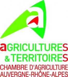 Chambre régionale d'Agriculture Auvergne-Rhône-Alpes