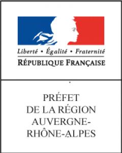 DRAAF Auvergne-Rhône-Alpes